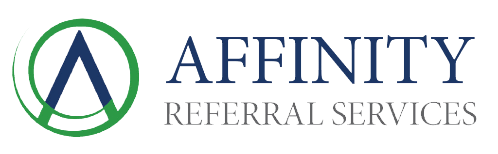 Affinity Referral Services