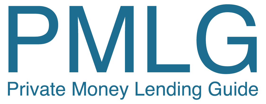 Private Money Lending Guide