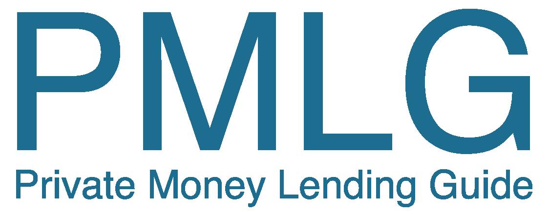 Private Money Lending Guide