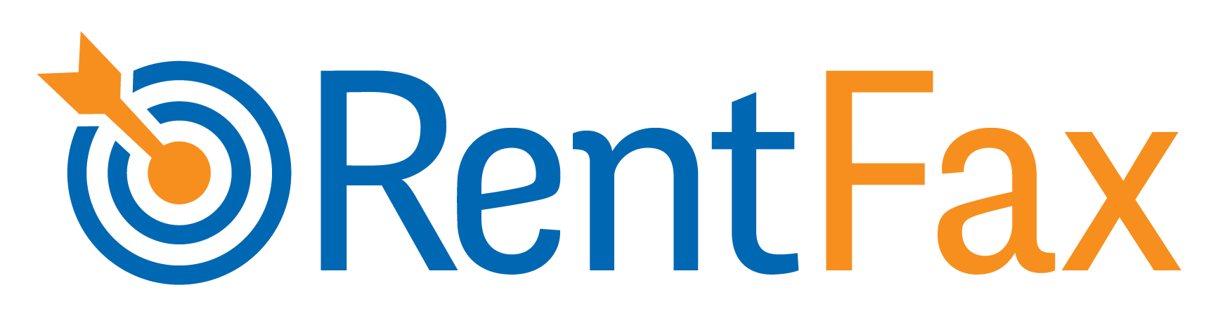 RentFaxPro