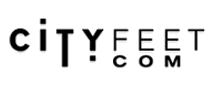 City Feet