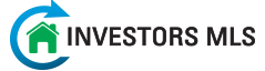 Investors MLS