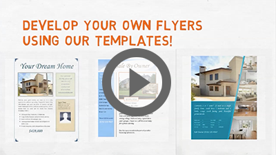 Real Estate Wholesaling Training And Investment Tools Investors MLS - Real estate wholesale website templates